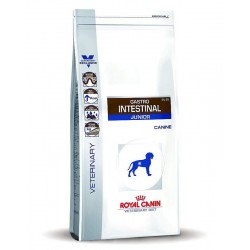 Royal Canin VD Canine...