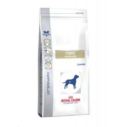 Royal Canin VD Canine FIBRE...