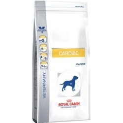 Royal Canin VD Canine CARDIAC 14 kg
