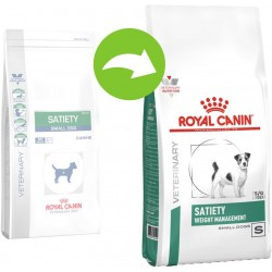 Royal Canin VD Canine...