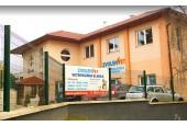 Zvolenvet - veterinárna klinika
